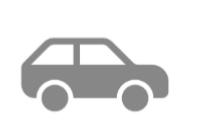 PKW, Autoreparatur, Barthau Fahrzeugtechnik, Schwabenstraße 36, D-74626 Bretzfeld-Schwabbach