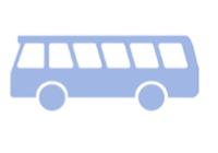 Busreparaturen, Barthau Fahrzeugtechnik, Schwabenstraße 36, D-74626 Bretzfeld-Schwabbach