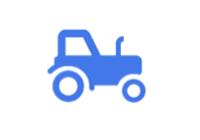 Nutzfahrzeuge, Landwirtschaft, Traktoren, Barthau Fahrzeugtechnik, Schwabenstraße 36, D-74626 Bretzfeld-Schwabbach